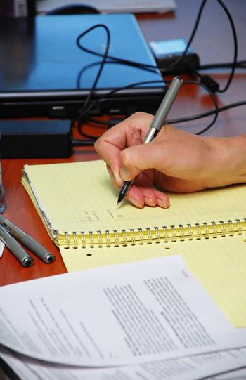 Dissertation guidelines university of malta