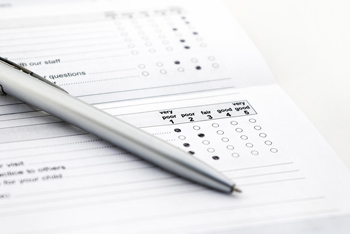guidelines for writing survey questions