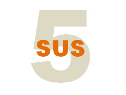 Measuringu 5 ways to use the system usability scale sus the system usability scale sus is the most used questionnaire to measure perceptions of usability maxwellsz