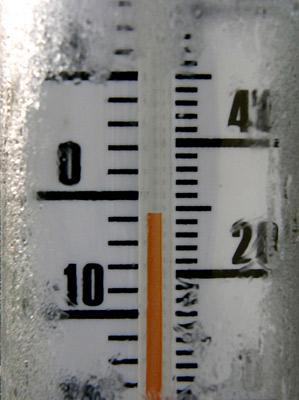 MeasuringU: 10 Essentials of Measuring Usability
